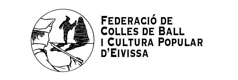 Manifest sobre l'ús inapropiat d'elements patrimonials culturals